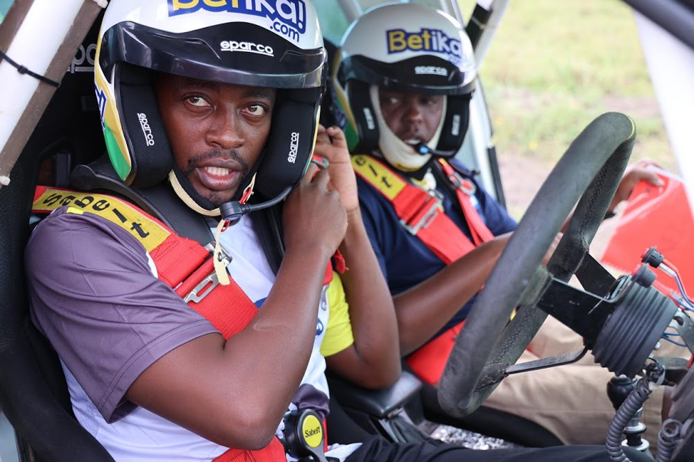 What Makes Betika Tick to Lead the Pack