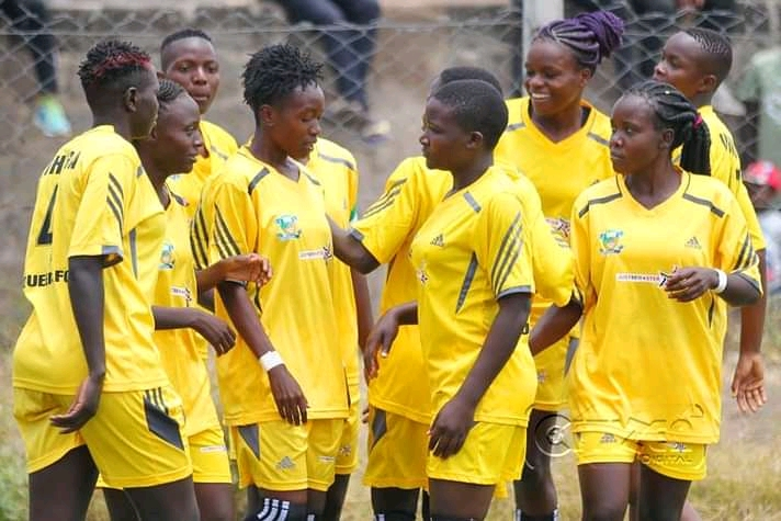 Cecafa Women Champions League qualifiers to finally kick off after postponement