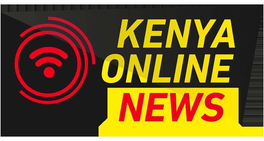 Kenya Online News