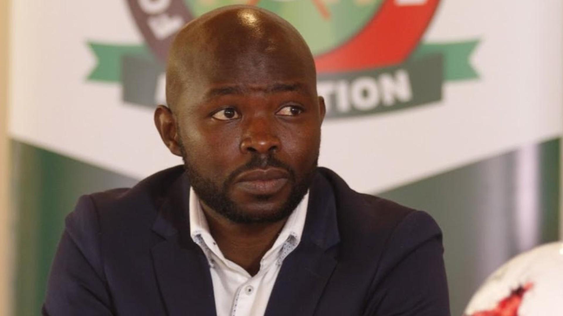 Gor Mahia, AFC Leopards Warned against Skipping Match
