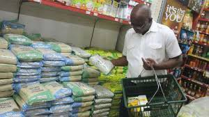 Sugar Dealers Fails to Stop KRA from Collecting Kshs 280 Million Tax Arrears
