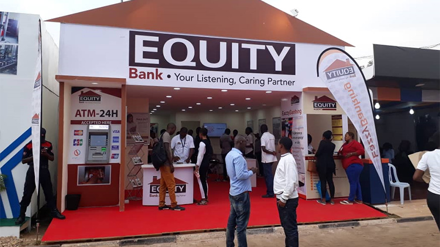 BANKS INTENSIFY EFFORTS TO ALERT CUSTOMERS ON SECURE BANKING