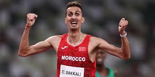 Tokyo 2020: Kenya's 3000m Steeplechase Winning Streak Ended