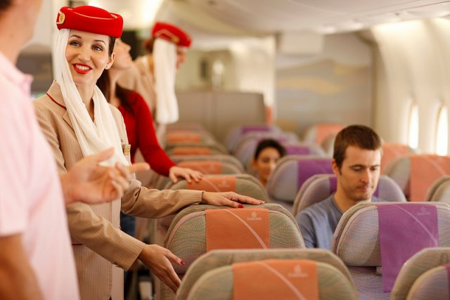 Emirates Introduces Flexible Payment Options, Providing Kenyan Travellers more Choices