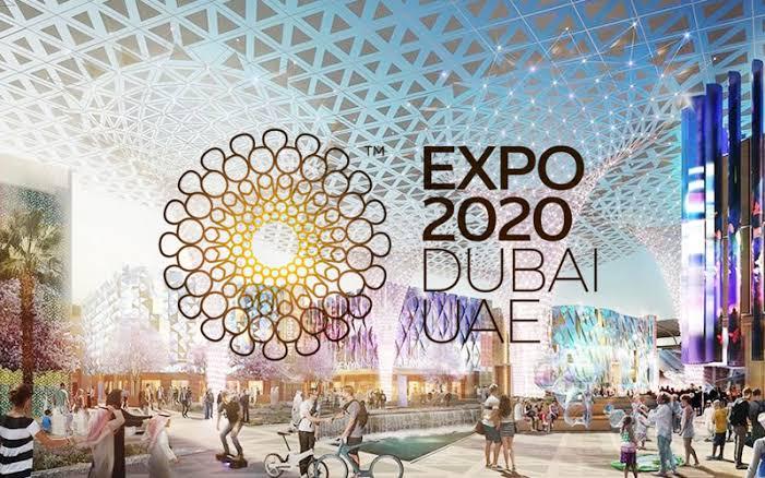Expo 2020 Dubai survey finds Kenyans Believe in Global Collaboration