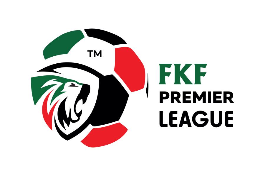 FKF disburses KES 45 Million grants to FKF Premier League clubs