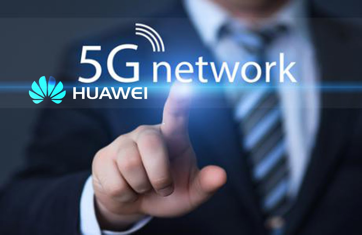 ICT Experts Lobby Countries to Accelerate E-band Planning to Boost 5G in Africa