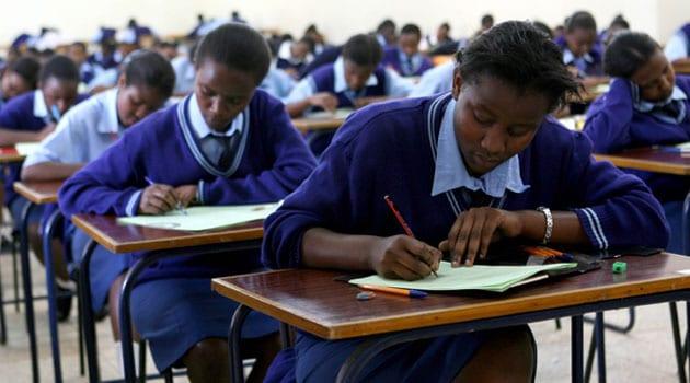 KCPE, KCSE Exams Registration Deadline Extended