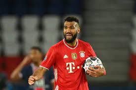 Bayern Munich Thrash Bremer SV 12-0 as Choupo-Moting nets Four Goals