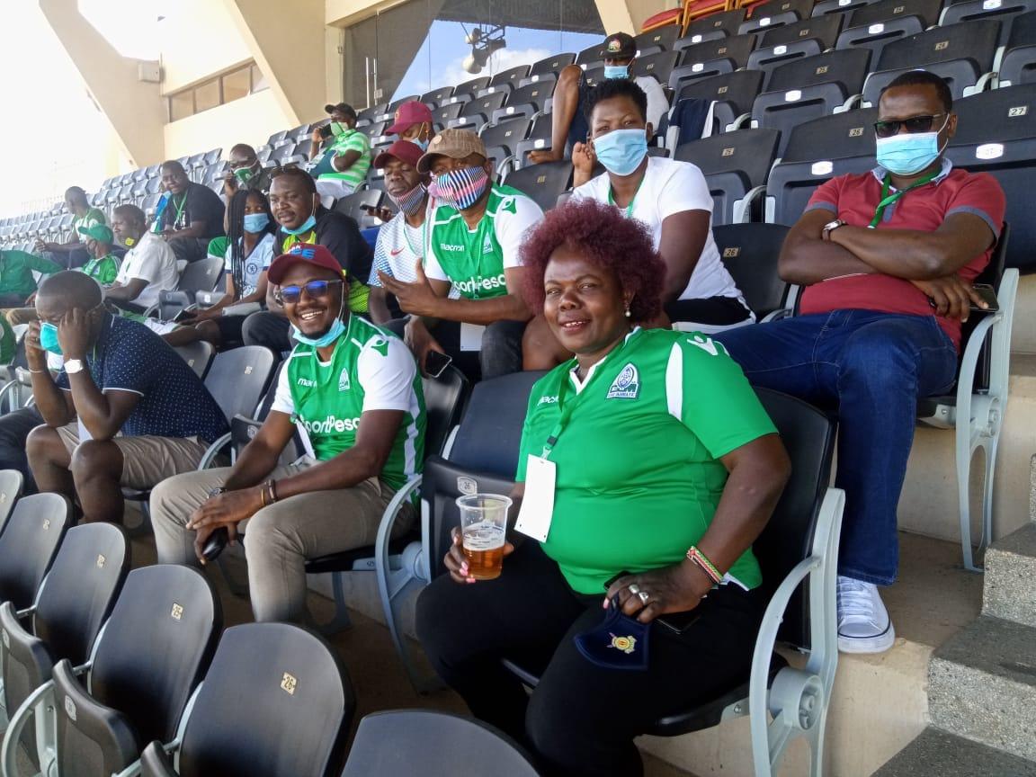 Gor Mahia, AFC Receive sharp criticism for boycotting KPL match
