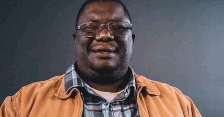 Pastor Who Predicted Raila Odinga's Death Dies In Unclear Circumstances