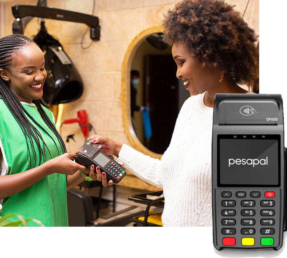 Pesapal Meets Licensing Requirements in Kenya and Tanzania