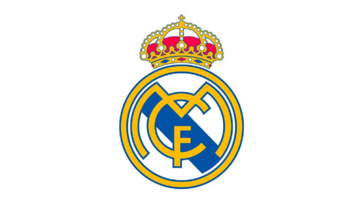 Real Madrid consider legal action against LaLiga over €2.7bn deal