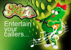 Safaricom Increases Skiza Revenue Share for Artistes