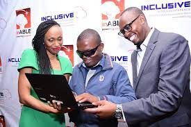 Kenya Bureau of Standards and inABLE Develop National ICT Accessibility Standard for the Blind