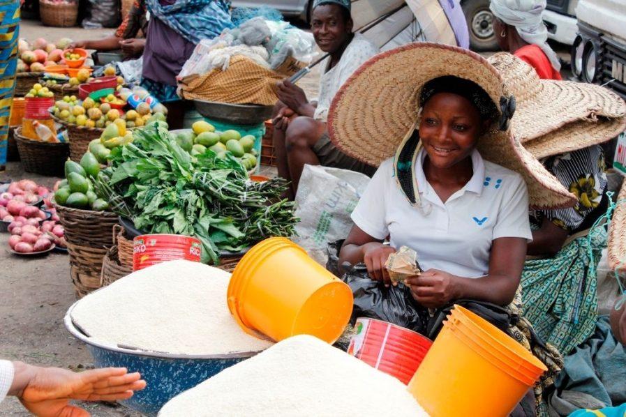 NOTIFY LOGISTICS TO SUPPORT 20,000 ENTREPRENEURS IN KENYA