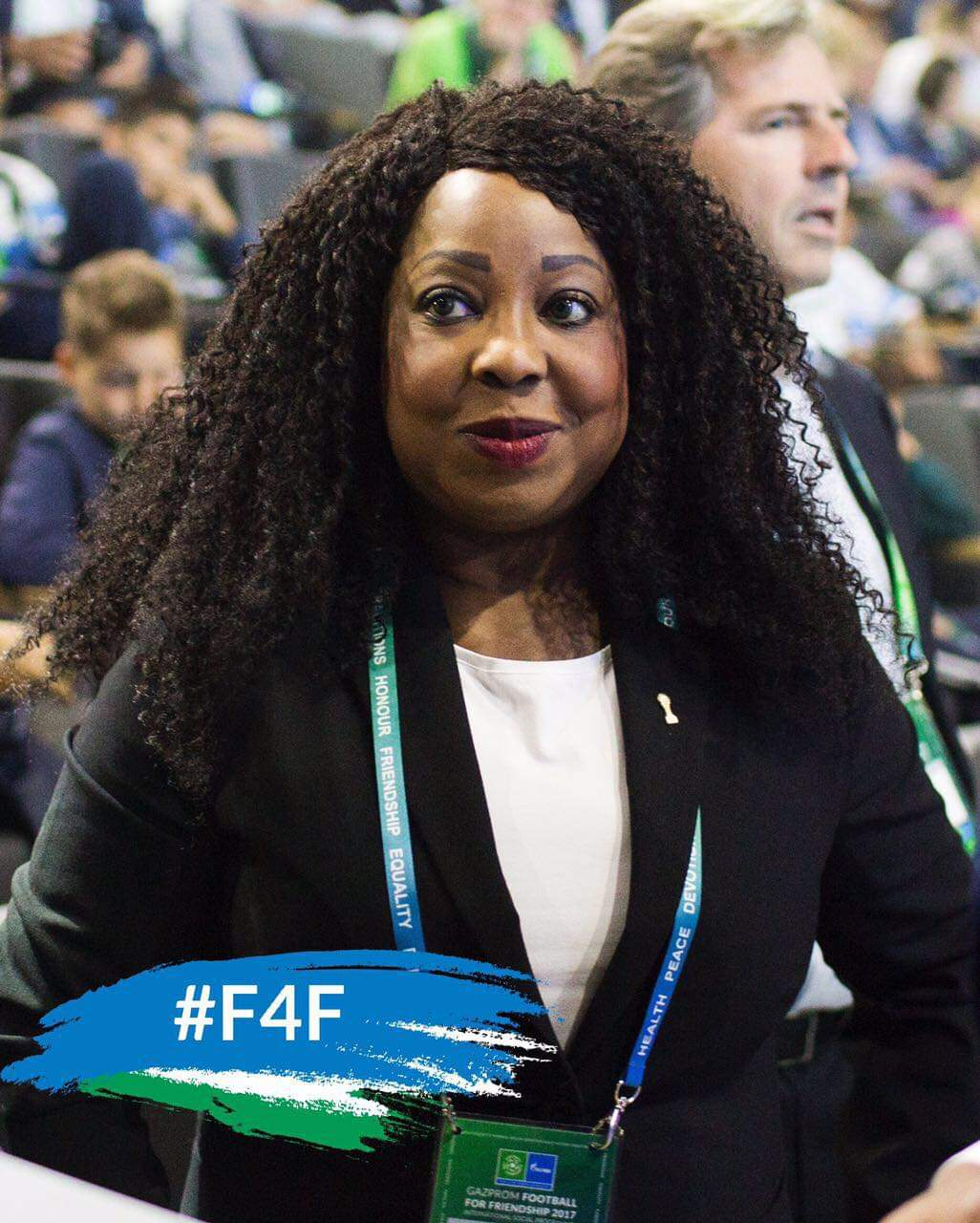 Caf Women's Champions League Qualifiers: FIFA Secretary General to visit Kenya