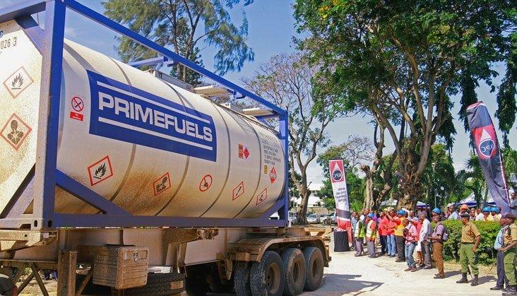 Ministers Skip Senate Fuel Prices Hike Crisis Meeting