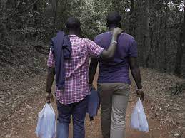 """Kenya Bans """"I am Samuel"""" Movie for Promoting Homosexual and Lesbian Practices"""
