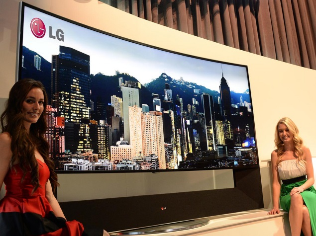 LG Metaverse Solutions Shaping the Future of Digital Life at Home