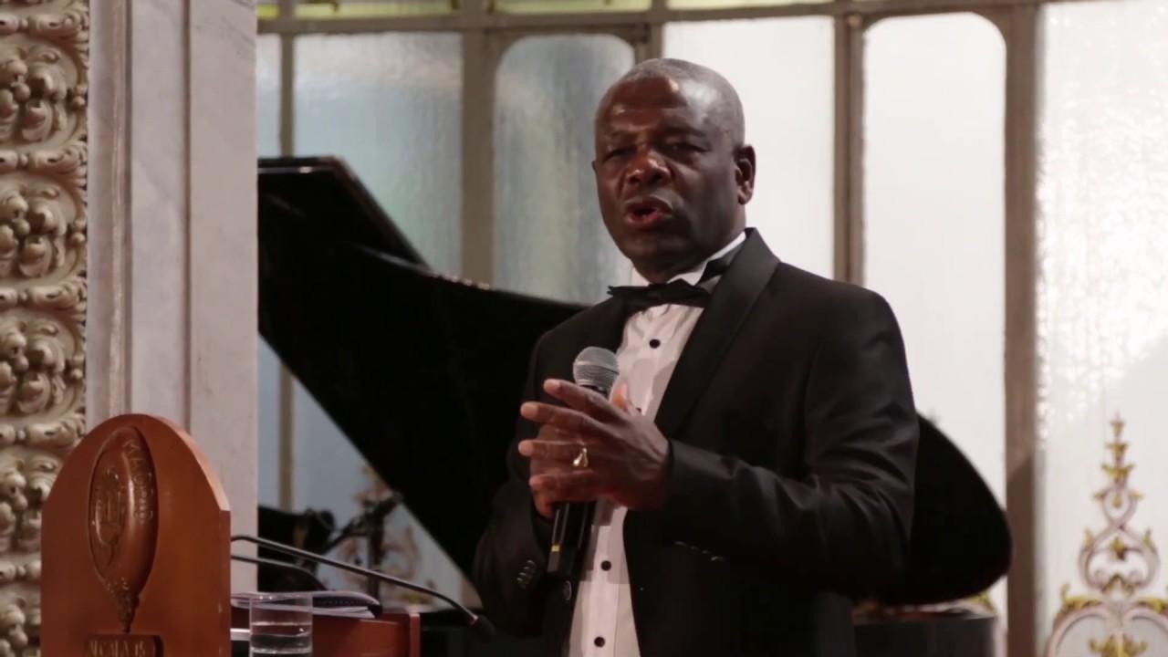 Zimbabwean Banker Jonas Mushosho Joins Equity Group Holdings Board