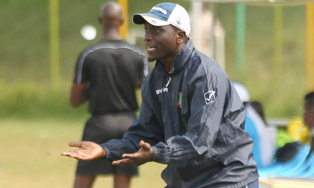 Football Kenya Federation Issues Licensing Guidelines for Coaches