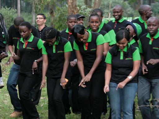 Safaricom Ethiopia Begins Staff Recruitment ahead of Launch