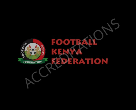 FKF-PL/WPL/NSL: Mandatory licensing and accreditation for all coaches and TB members
