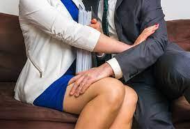 Kakuzi Starts Employees Program to Tackle Workplace Sexual Harassment