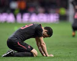 Arsenal's Xhaka Knocked out of Qualifiers by Coronavirus