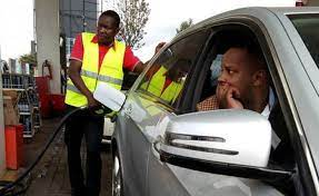 List of Shame: Petrol Stations Selling Bogus Fuel and Gas Exposed