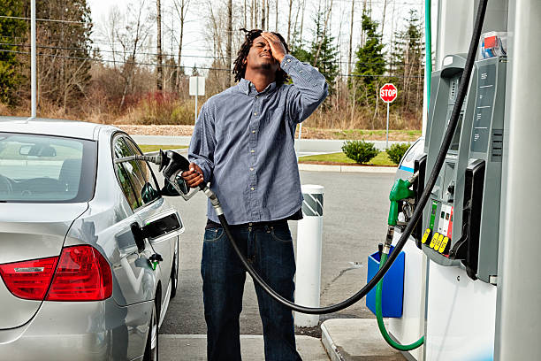 Ministers Taken to Court over High Fuel Prices in Kenya